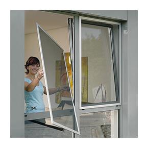 Vkusný doplnok do vašich okien alebo dverí, ktorý slúži na účinnú ochranu vašich obydlí proti hmyzu. Kvalitné vyhotovenie našich sieťok vám zaručí dostatočný komfort v priestore.